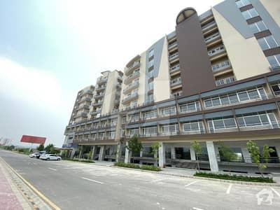لکسس مال اینڈ ریزیڈینسی گلبرگ گرینز ۔ بلاک بی گلبرگ گرینز گلبرگ اسلام آباد میں 2 کمروں کا 4 مرلہ فلیٹ 90 لاکھ میں برائے فروخت۔