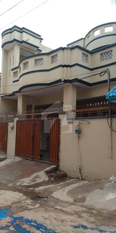 شلے ویلی راولپنڈی میں 2 کمروں کا 7 مرلہ بالائی پورشن 20 ہزار میں کرایہ پر دستیاب ہے۔