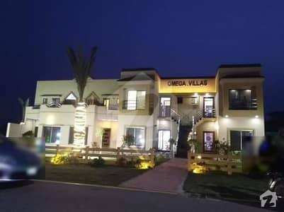 اومیگا ریزیڈینسیا لاہور - اسلام آباد موٹروے لاہور میں 3 کمروں کا 3 مرلہ مکان 60 لاکھ میں برائے فروخت۔