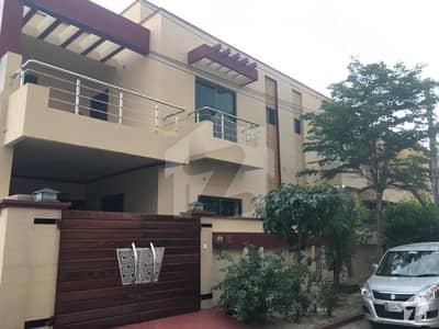 النور گارڈن فیصل آباد میں 5 مرلہ مکان 87 لاکھ میں برائے فروخت۔