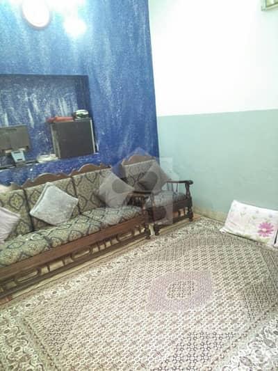 شالیمار لاریکس کالونی مغلپورہ لاہور میں 2 کمروں کا 3 مرلہ مکان 42 لاکھ میں برائے فروخت۔