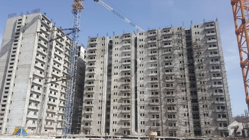 لائف سٹائل ریزیڈینسی جی ۔ 13/1 جی ۔ 13 اسلام آباد میں 1 کمرے کا 4 مرلہ فلیٹ 37.76 لاکھ میں برائے فروخت۔