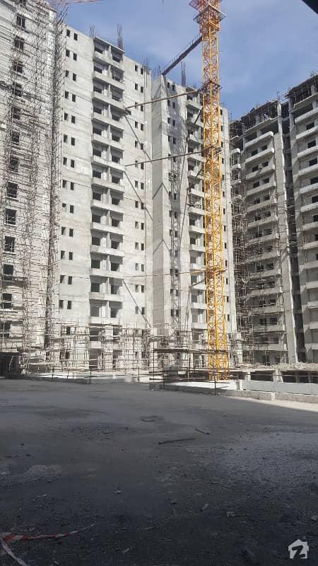 لائف سٹائل ریزیڈینسی جی ۔ 13/1 جی ۔ 13 اسلام آباد میں 3 کمروں کا 8 مرلہ فلیٹ 69.56 لاکھ میں برائے فروخت۔