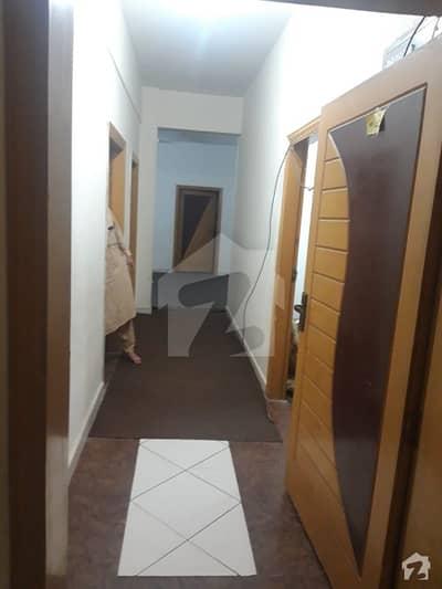 بورڈ دینز کمپلیکس پشاور میں 3 کمروں کا 7 مرلہ فلیٹ 80 لاکھ میں برائے فروخت۔