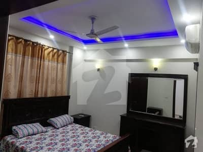 3  Bedroom Apartment Is Available For Sale In F-11 Very Reasonable Price's