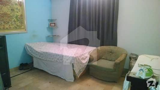 دیگر کورنگی کراچی میں 2 کمروں کا 4 مرلہ فلیٹ 38 لاکھ میں برائے فروخت۔