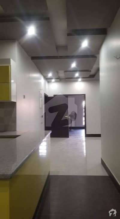 کلفٹن ۔ بلاک 2 کلفٹن کراچی میں 3 کمروں کا 10 مرلہ زیریں پورشن 3.8 کروڑ میں برائے فروخت۔