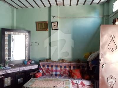 مغلپورہ لاہور میں 2 کمروں کا 2 مرلہ مکان 18.75 لاکھ میں برائے فروخت۔