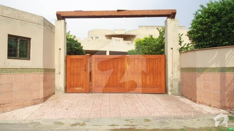 House For Sale In Bedian Road