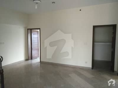 1 Kanal Semi Furnished Beautifull House Near To Park For Rent