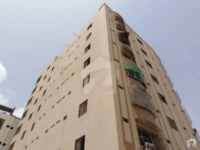 2 Rooms Apartment Is Available For Sale At Lasani View
