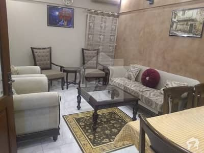 Luxury Flat For Sale