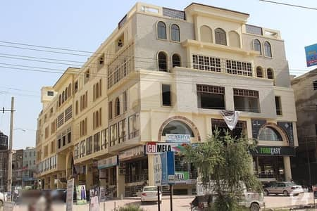 Commercial Space Halls With Separate Parking Suitable For Hospital College Academy Available For Sale In Pakistan Town Main Double Road Pwd Housing Society Islamabad
