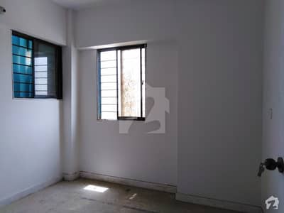 3 Rooms Apartment Is Available For Sale At Lasani View