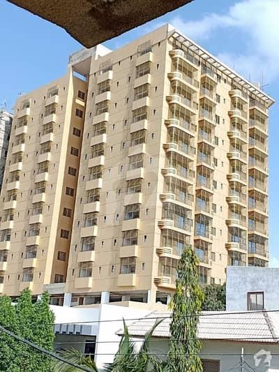 فیڈرل بی ایریا ۔ بلاک 10 فیڈرل بی ایریا کراچی میں 2 کمروں کا 4 مرلہ فلیٹ 32 ہزار میں کرایہ پر دستیاب ہے۔