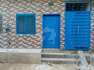 دیگر اوکاڑہ میں 3 کمروں کا 3 مرلہ مکان 28 لاکھ میں برائے فروخت۔