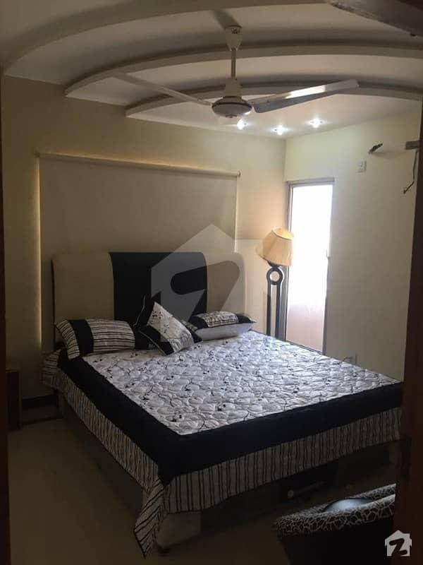 بحریہ ٹاؤن فیز 7 بحریہ ٹاؤن راولپنڈی راولپنڈی میں 3 کمروں کا 6 مرلہ فلیٹ 85 لاکھ میں برائے فروخت۔