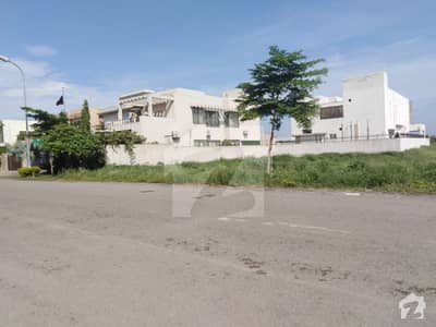 ڈی ایچ اے فیز 3 - بلاک ایکس فیز 3 ڈیفنس (ڈی ایچ اے) لاہور میں 15 مرلہ رہائشی پلاٹ 2.15 کروڑ میں برائے فروخت۔