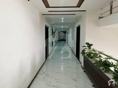 بحریہ ٹاؤن نشتر بلاک بحریہ ٹاؤن سیکٹر ای بحریہ ٹاؤن لاہور میں 1 کمرے کا 2 مرلہ فلیٹ 22 ہزار میں کرایہ پر دستیاب ہے۔