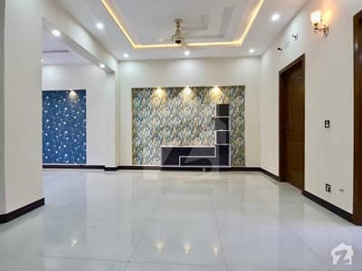 Brand New 5 Marla Luxury House For Sale Near DHA Phase 45 And Ring Road Lahore