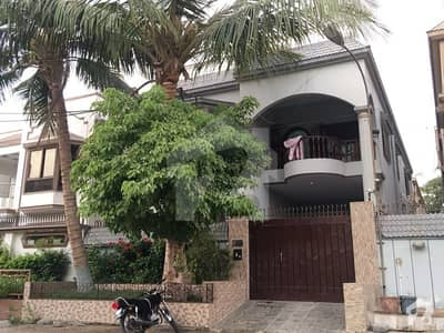220 Sq Yds Townhouse For Sale In Muslimabad Society