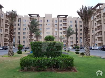 2 Bedroom Apartment At Ground Floor On Rent