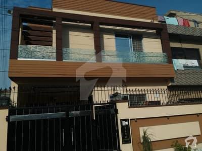 پاک عرب ہاؤسنگ سوسائٹی لاہور میں 2 کمروں کا 10 مرلہ زیریں پورشن 33 ہزار میں کرایہ پر دستیاب ہے۔