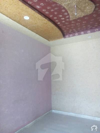 علامہ اقبال ٹاؤن رحیم یار خان میں 6 کمروں کا 7 مرلہ مکان 30 ہزار میں کرایہ پر دستیاب ہے۔
