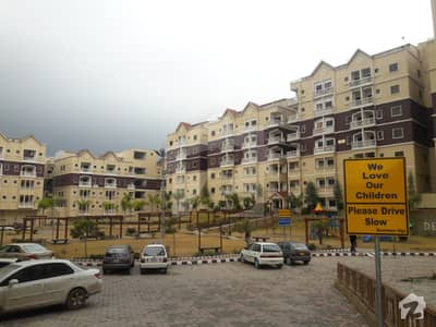 2 Bed Room Apartment Available For Rent In Defence Residency Dha Phase 2 Islamabad
