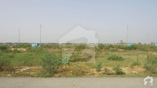 ڈی ایچ اے فیز 6 - بلاک ای فیز 6 ڈیفنس (ڈی ایچ اے) لاہور میں 5 مرلہ رہائشی پلاٹ 65 لاکھ میں برائے فروخت۔