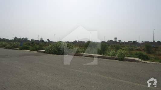 ڈی ایچ اے فیز 6 - بلاک ای فیز 6 ڈیفنس (ڈی ایچ اے) لاہور میں 10 مرلہ رہائشی پلاٹ 1.4 کروڑ میں برائے فروخت۔