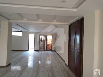Fully Renovated Office Floor For Sale