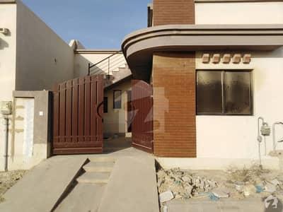 صائمہ عریبین ولاز گداپ ٹاؤن کراچی میں 2 کمروں کا 5 مرلہ مکان 78 لاکھ میں برائے فروخت۔