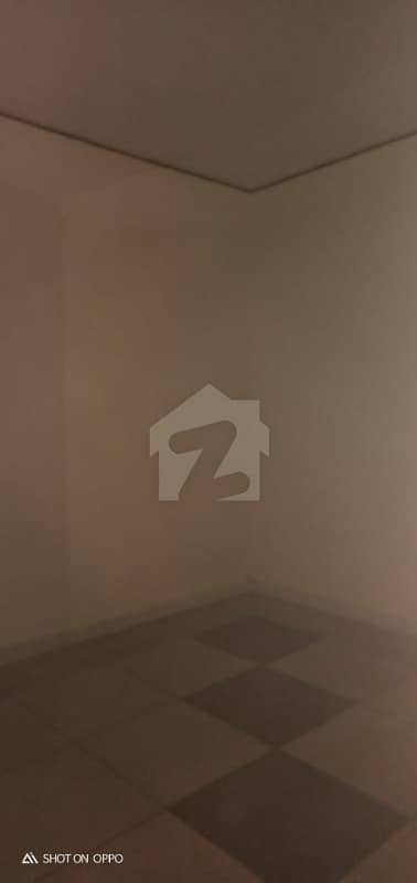 Family And Bachelors Brand New 3 Marla Upper Portion For Rent In Nishtar Colony Near Ferozpur Road