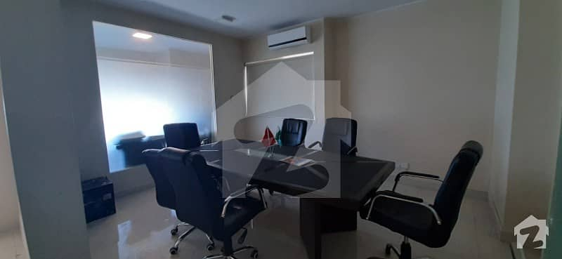 1600 Sq Ft Office For Rent