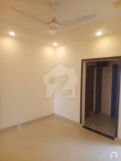 10 Marla Brand New House  Available For Sale  In Divine Garden Lahore