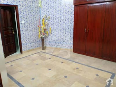 Double Storey House Is Available For Sale On Range Road Dhok Chaudhrian