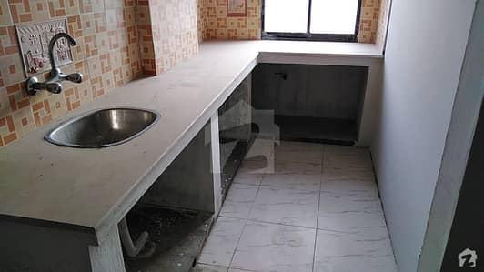 نسیم نگر روڈ قاسم آباد حیدر آباد میں 2 کمروں کا 6 مرلہ فلیٹ 40 لاکھ میں برائے فروخت۔