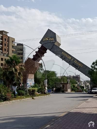 ایف ۔ 16 اسلام آباد میں 1.2 کنال رہائشی پلاٹ 25 لاکھ میں برائے فروخت۔