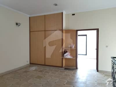 Five Marla House Avilible For Rent In Dha Lahore
