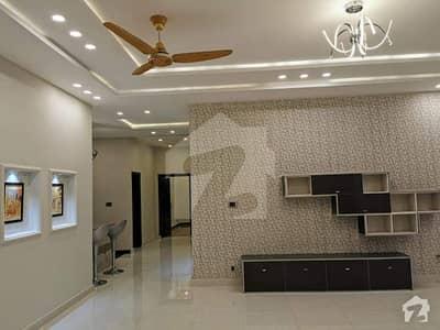 ڈی ایچ اے فیز 1 - سیکٹر سی ڈی ایچ اے ڈیفینس فیز 1 ڈی ایچ اے ڈیفینس اسلام آباد میں 5 کمروں کا 1 کنال مکان 4.9 کروڑ میں برائے فروخت۔