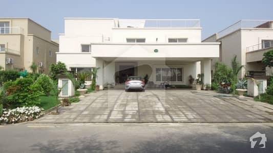 ڈیفینس رایا ڈی ایچ اے ڈیفینس لاہور میں 4 کمروں کا 2 کنال بالائی پورشن 2 لاکھ میں کرایہ پر دستیاب ہے۔