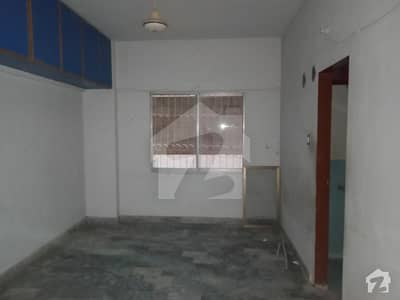 2 Bed Lounge Portion Rent Nazimabad 3