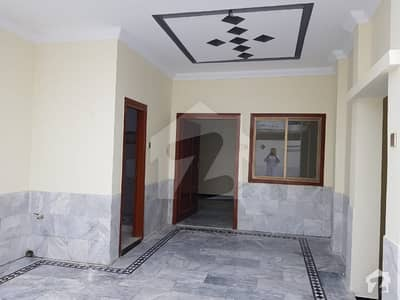 3 Marla New Furnished House For Sale
