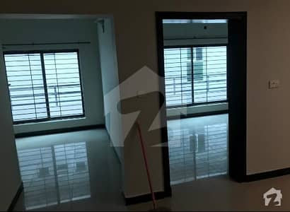 2 Bed Apartment For Rent In Bahria Town