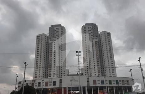 کلفٹن ۔ بلاک 6 کلفٹن کراچی میں 3 کمروں کا 10 مرلہ فلیٹ 1.2 لاکھ میں کرایہ پر دستیاب ہے۔