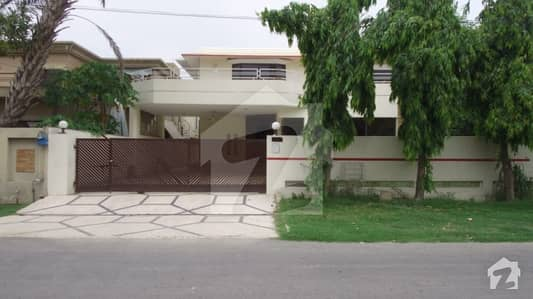 1 Kanal House For Rent In Z Block Of Dha Phase 3 Lahore