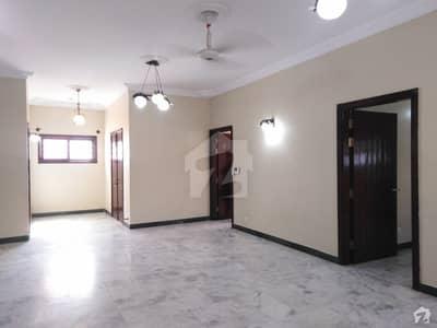 ڈی ایچ اے فیز 6 ڈی ایچ اے کراچی میں 3 کمروں کا 1 کنال بالائی پورشن 1 لاکھ میں کرایہ پر دستیاب ہے۔
