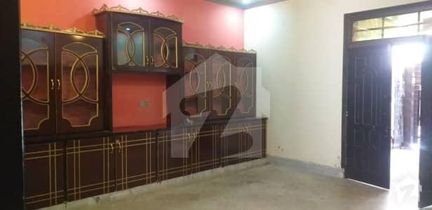 ارباب سبز علی خان ٹاؤن ورسک روڈ پشاور میں 3 کمروں کا 5 مرلہ زیریں پورشن 19 ہزار میں کرایہ پر دستیاب ہے۔