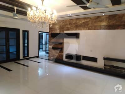 D H A Lahore 1 Kanal Mazher Munir Design House With Available For Rent